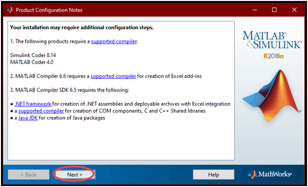 How to Install and Activate Matlab 2018a ? | Put Any Question
