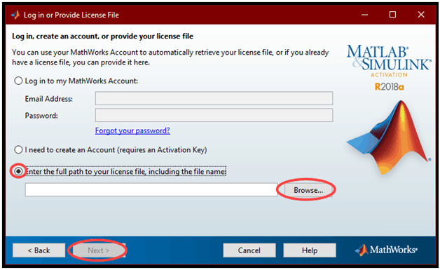 How to Install and Activate Matlab 2018a ?   Put Any Question