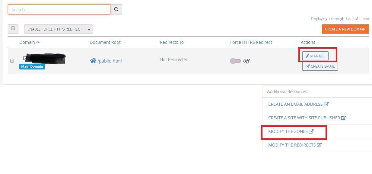 Editing Domain zones.PNG