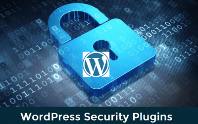 Which WordPress Security Plugins are the best?