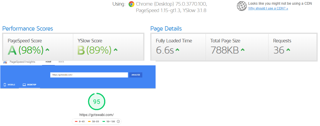 page speed after compression.png