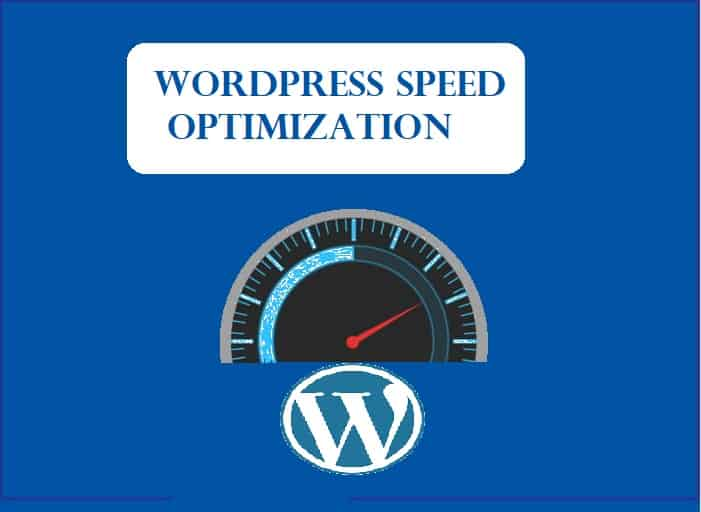 How to Optimize WordPress Website for Speed without Plugin?